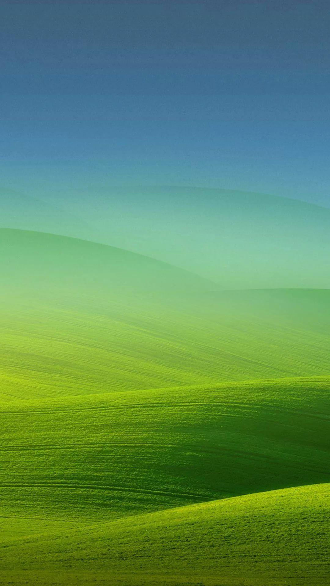 Nature Hd iPhone wallpaper