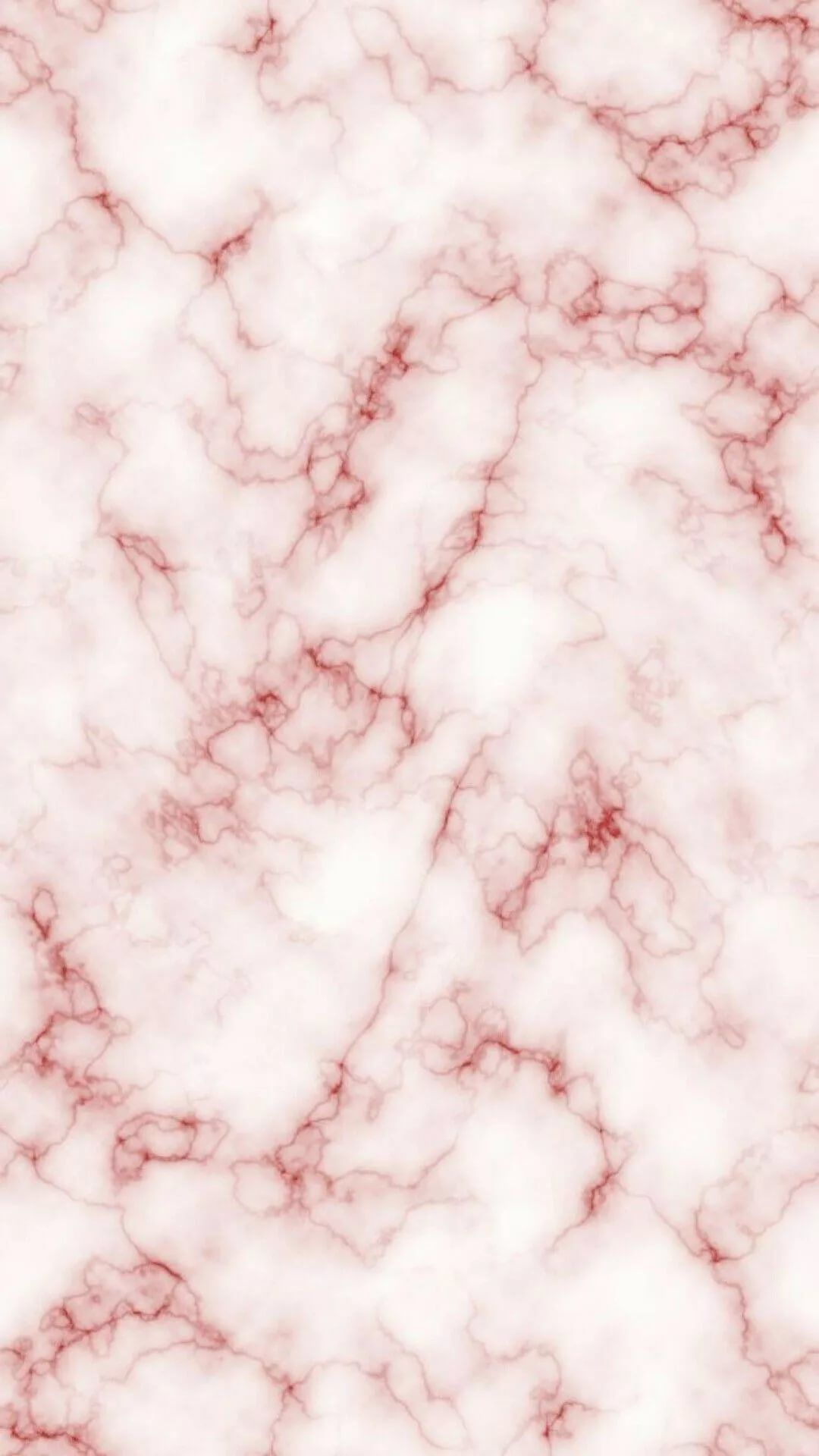 Pink Marble iPhone 6 wallpaper