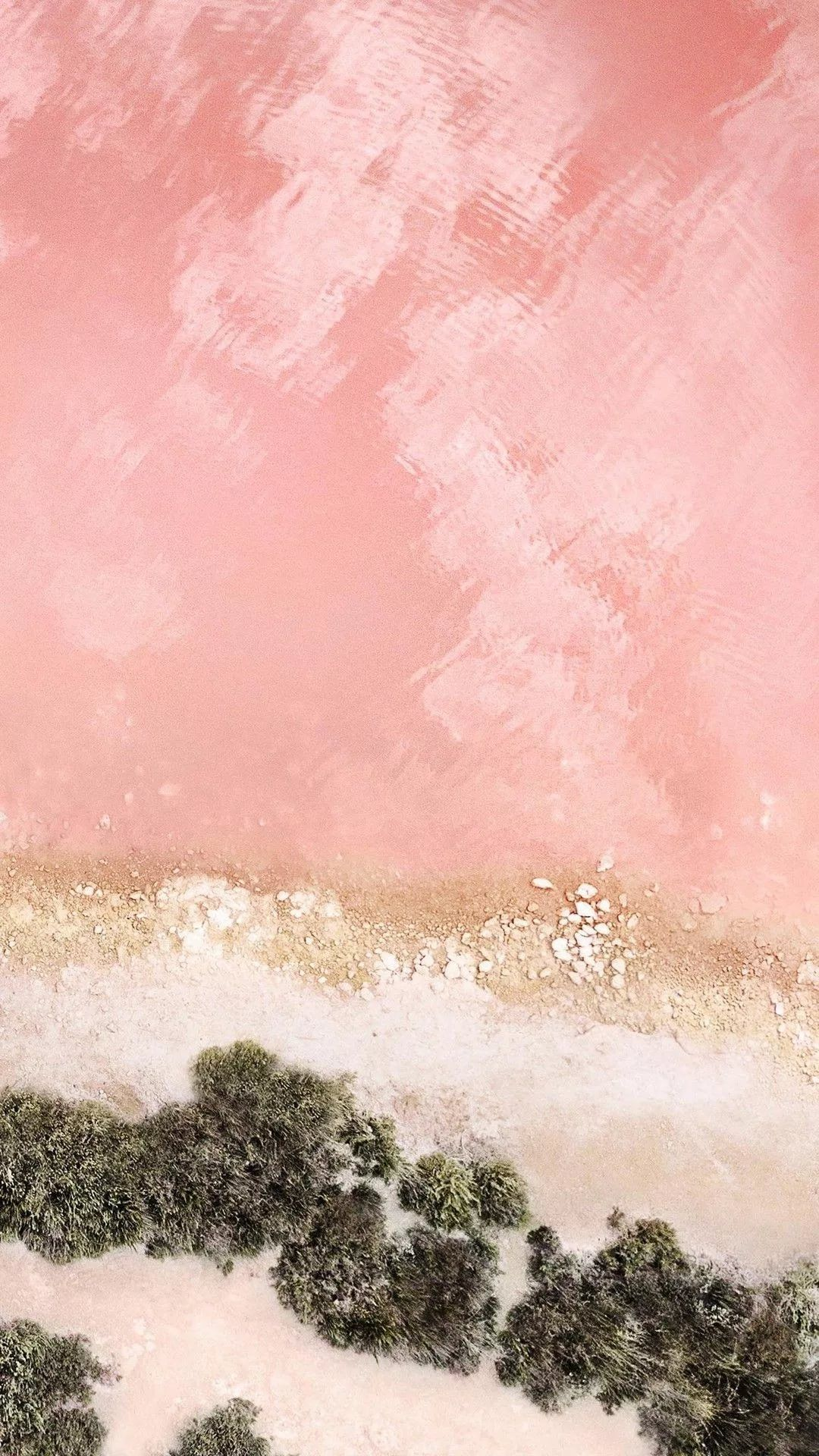 18 Pink Marble Iphone Wallpapers Wallpaperboat