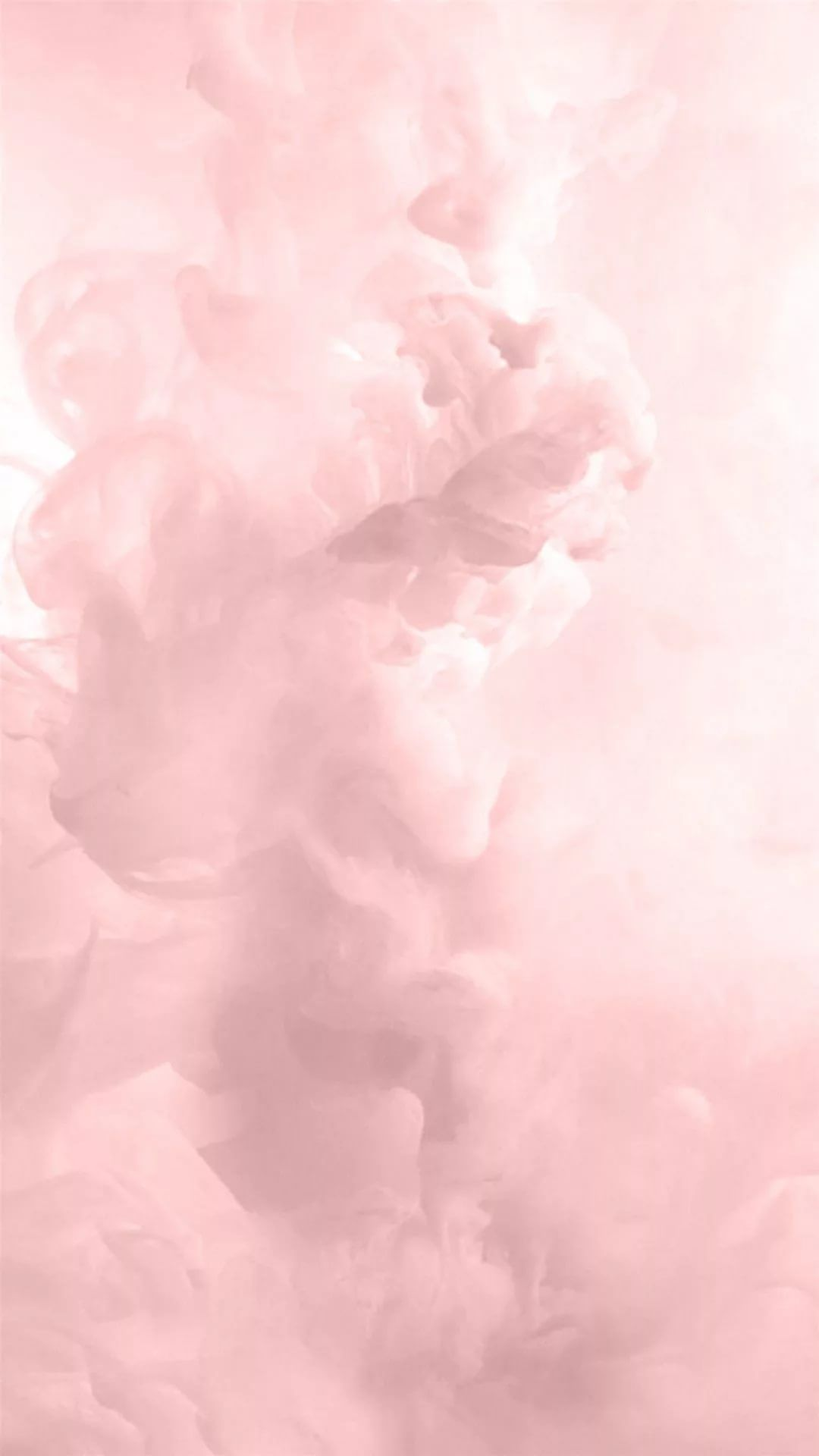 Pink Marble phone wallpaper