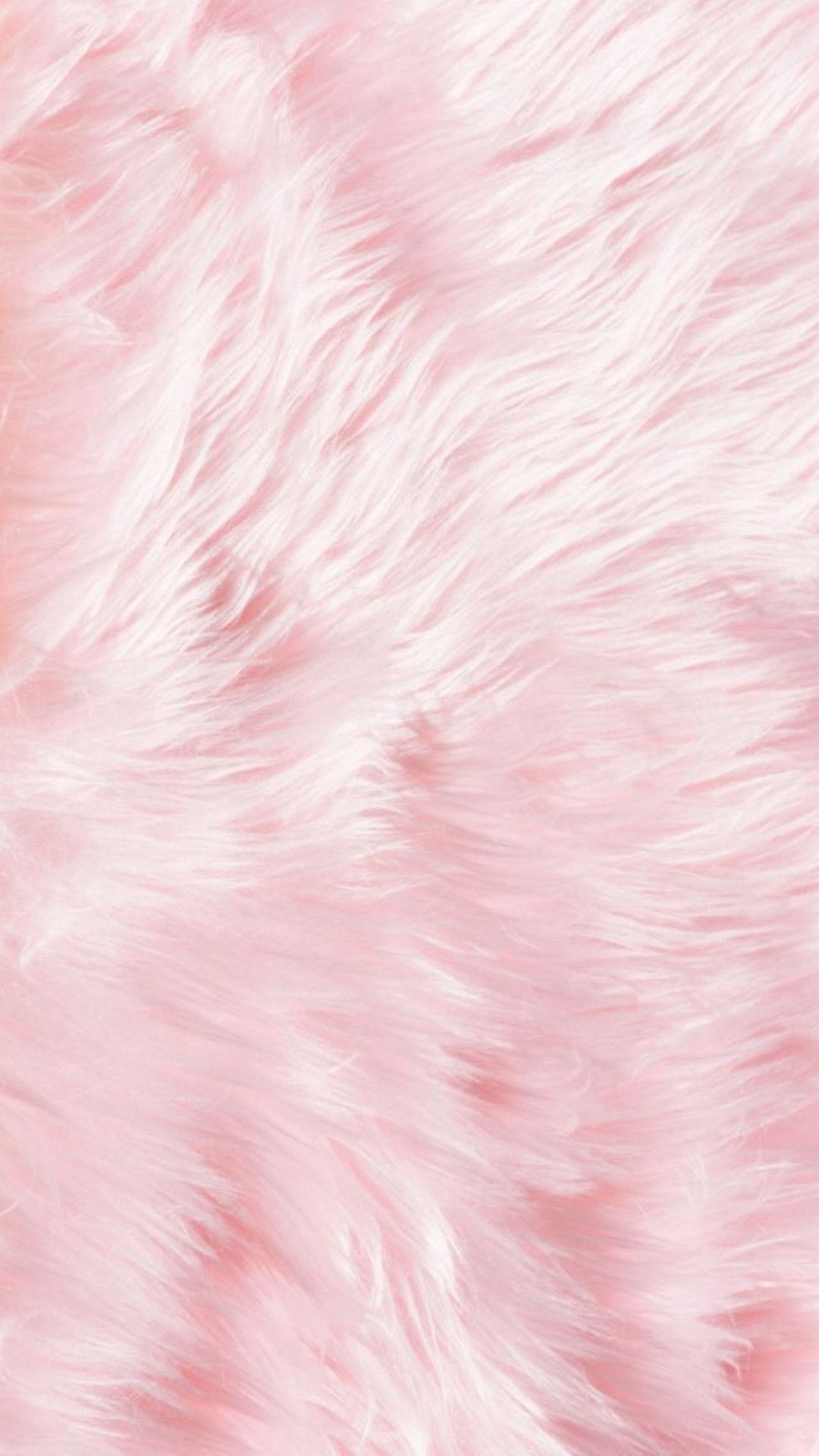 Pink Marble wallpaper for android
