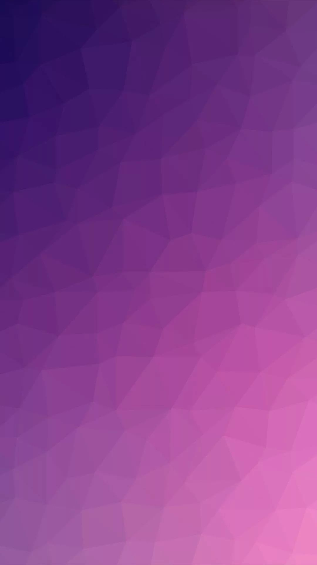 Purple wallpaper for android