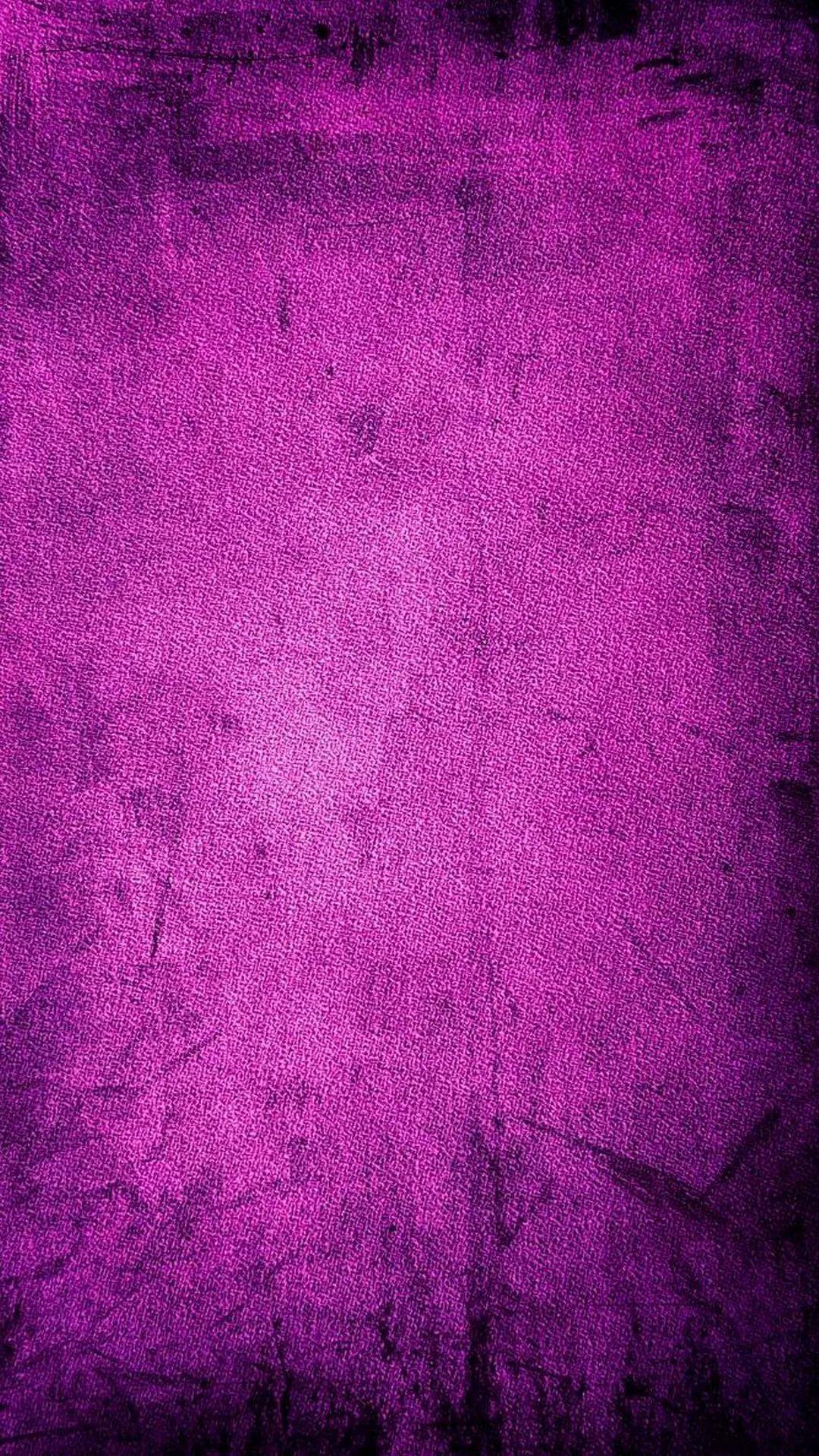 Purple hd wallpaper