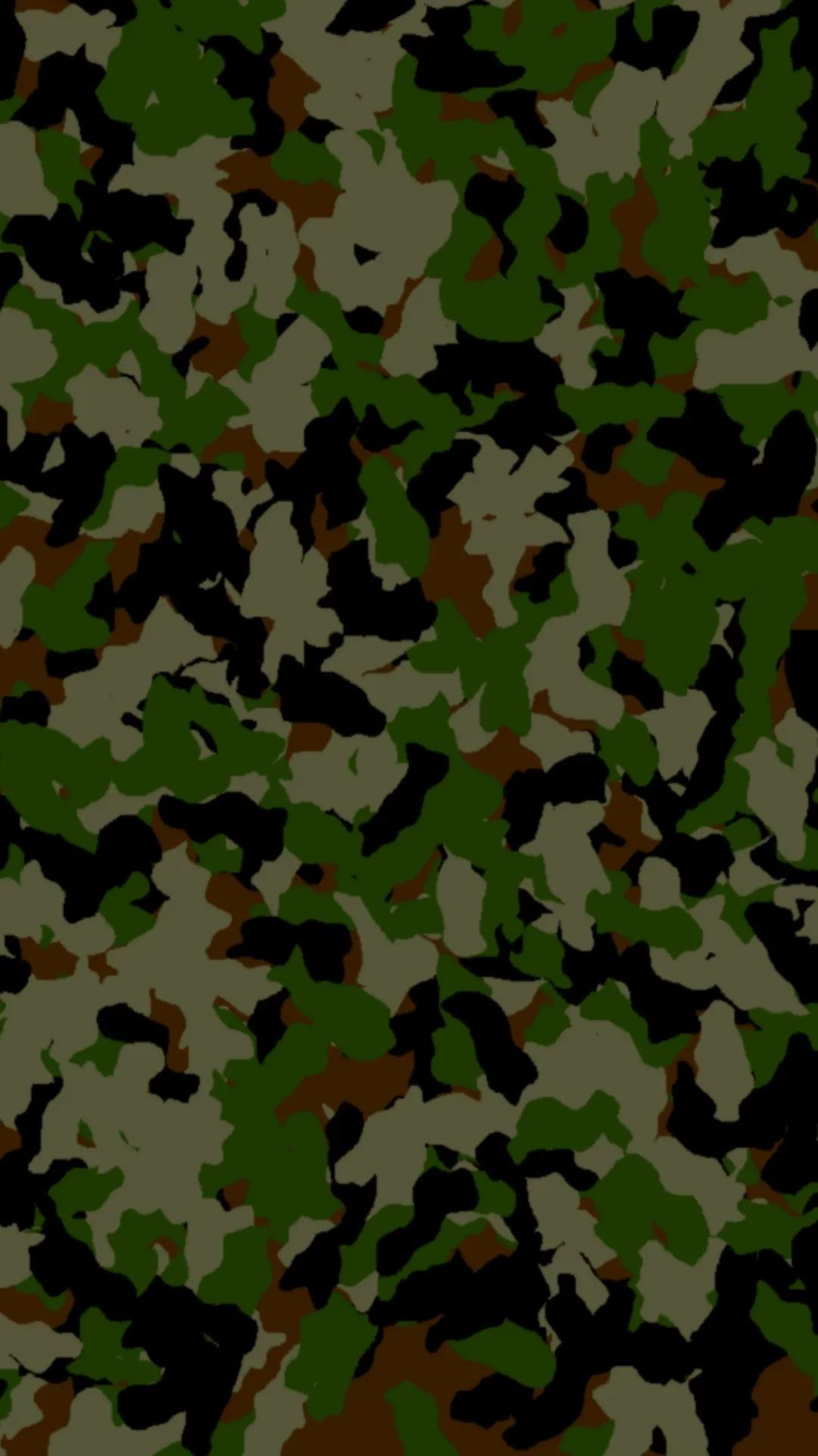 Realtree Ap wallpaper for android