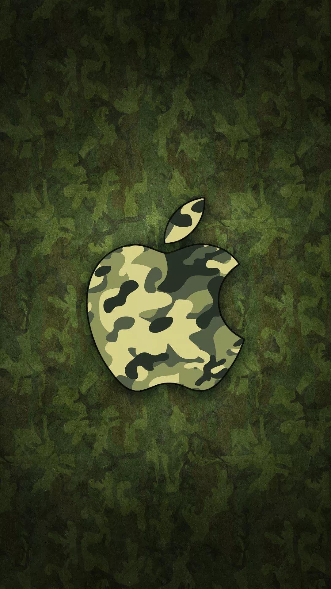 Realtree Ap hd wallpaper