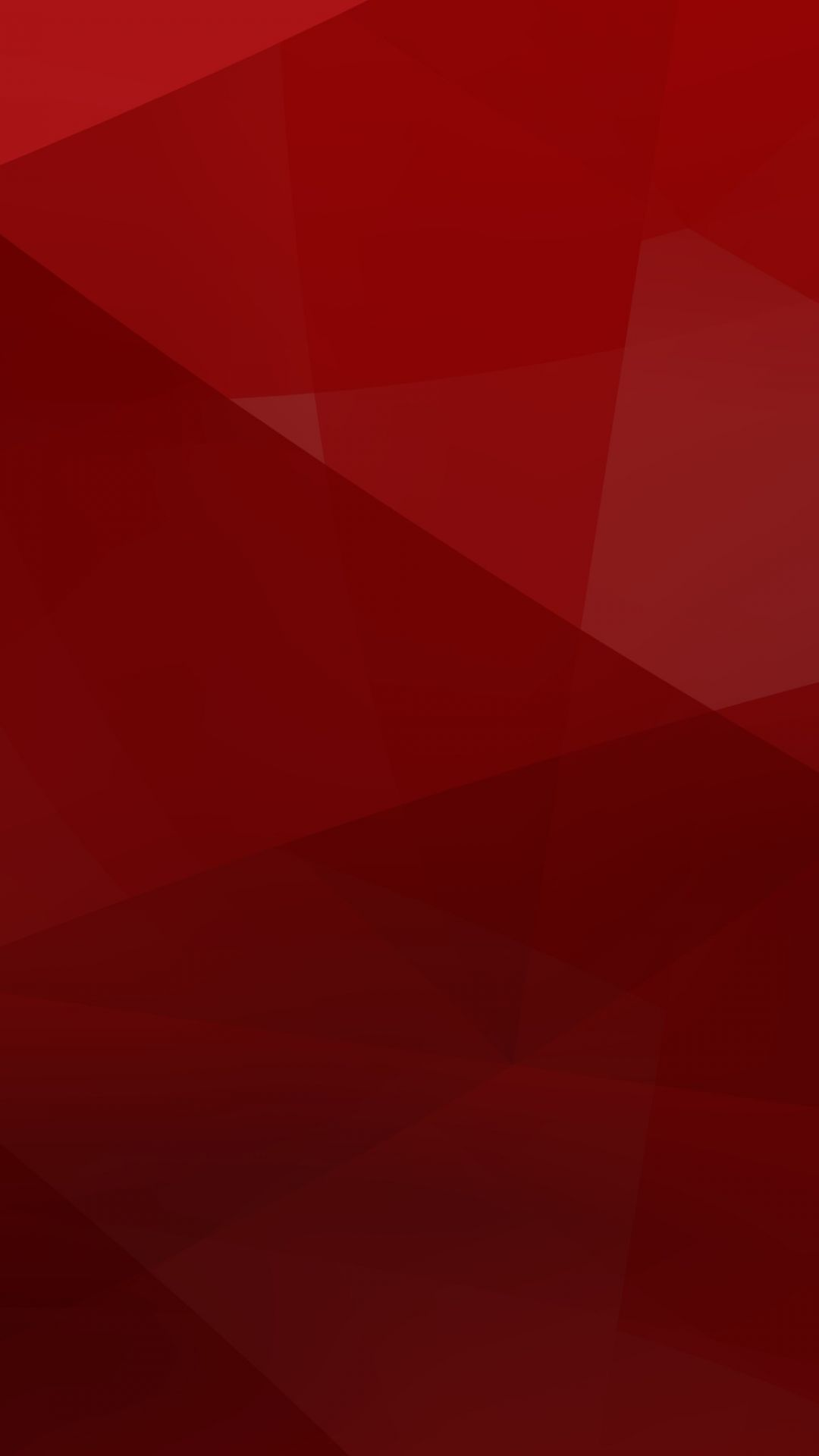 Red Hd wallpaper for android
