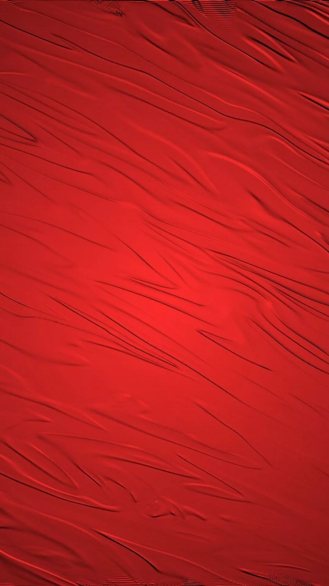 Red Hd phone wallpaper