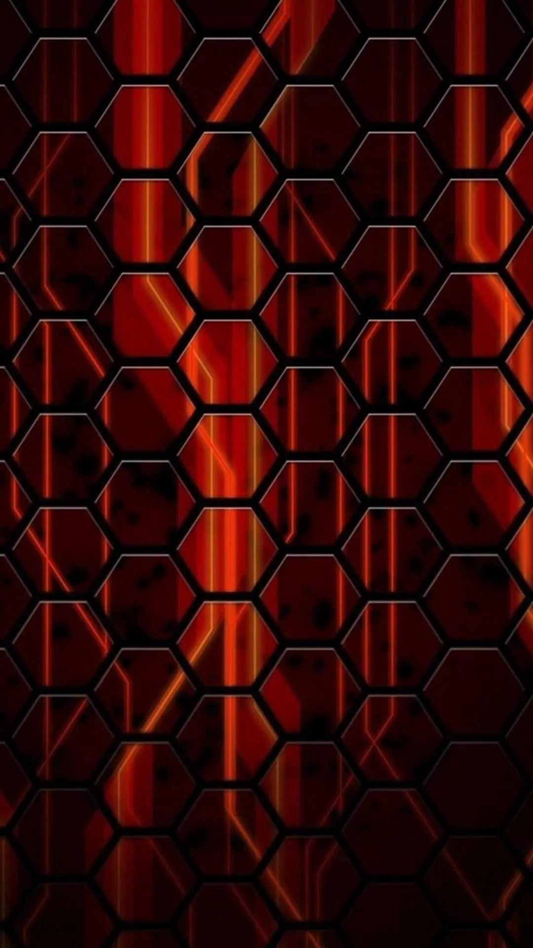 Red Hd hd wallpaper