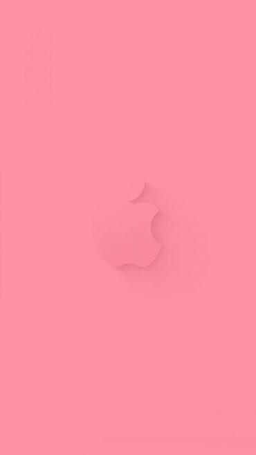 Solid Pink wallpaper