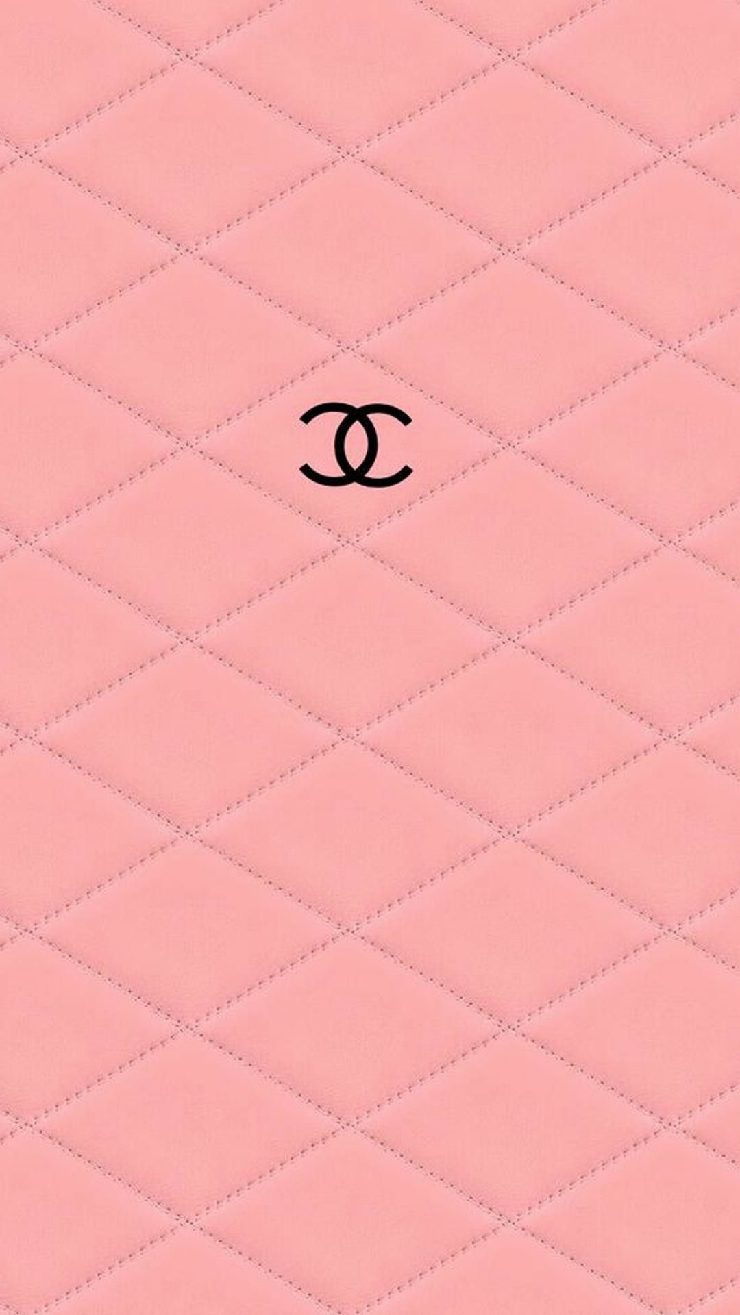 Solid Pink wallpaper for android