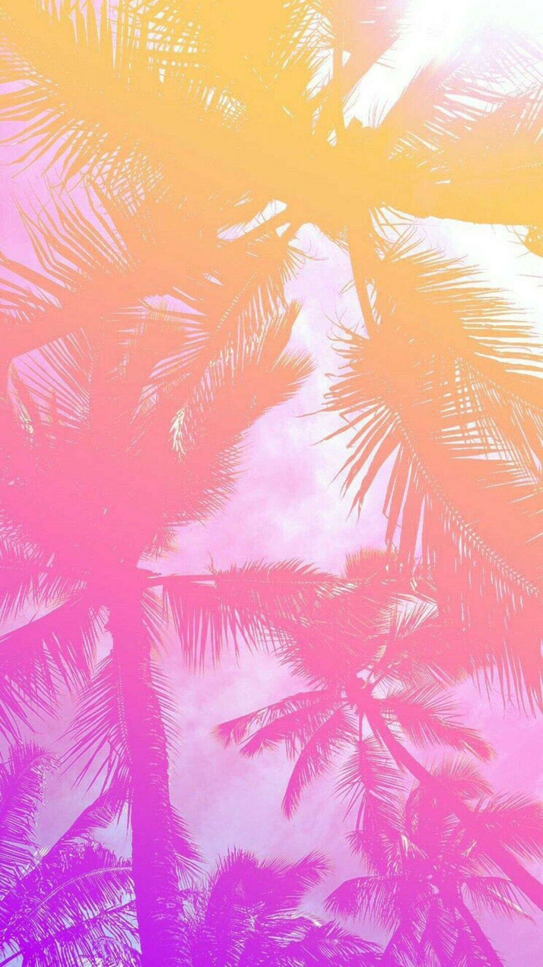 Summer wallpaper for android