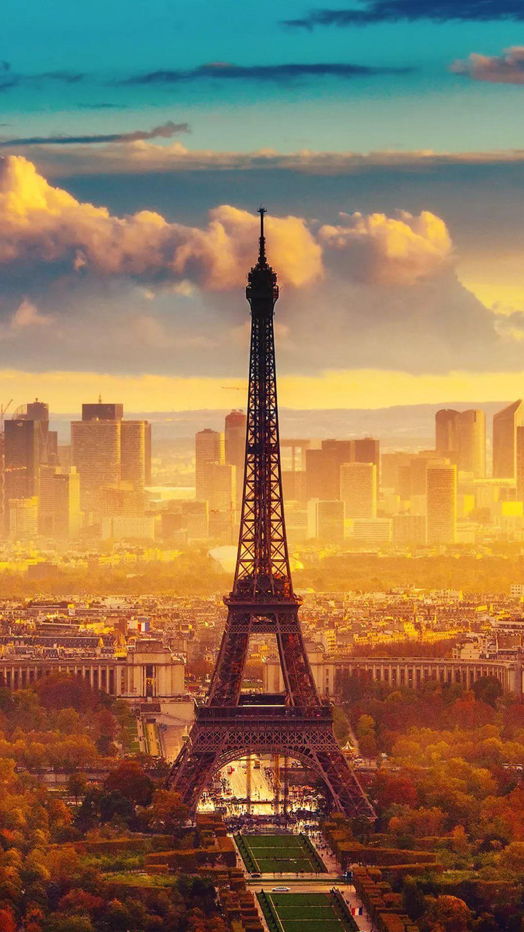 Travel iPhone 7 wallpaper