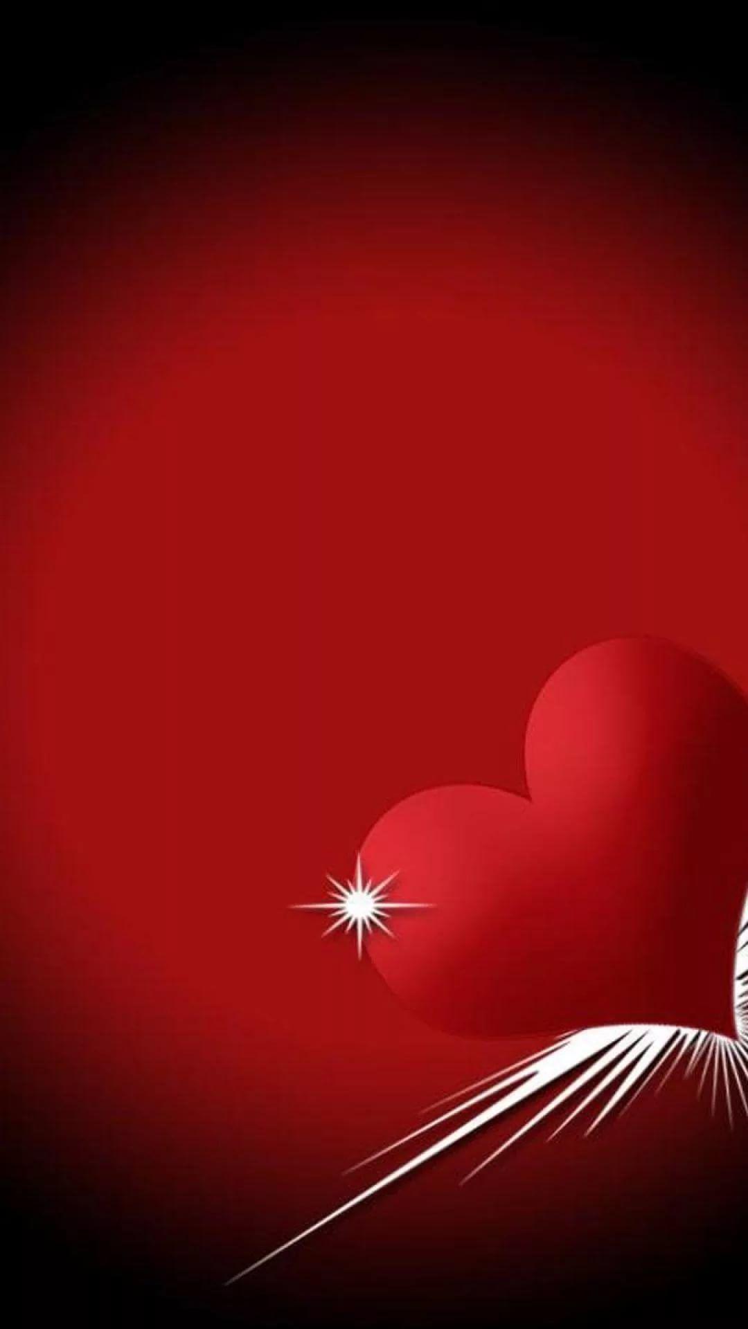 Valentine's Day hd wallpaper