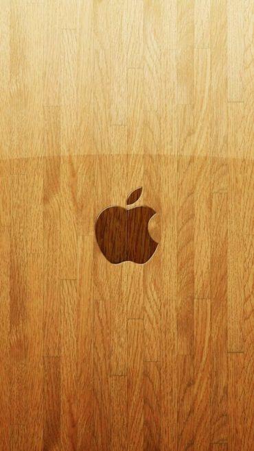 Wood Hd phone wallpaper