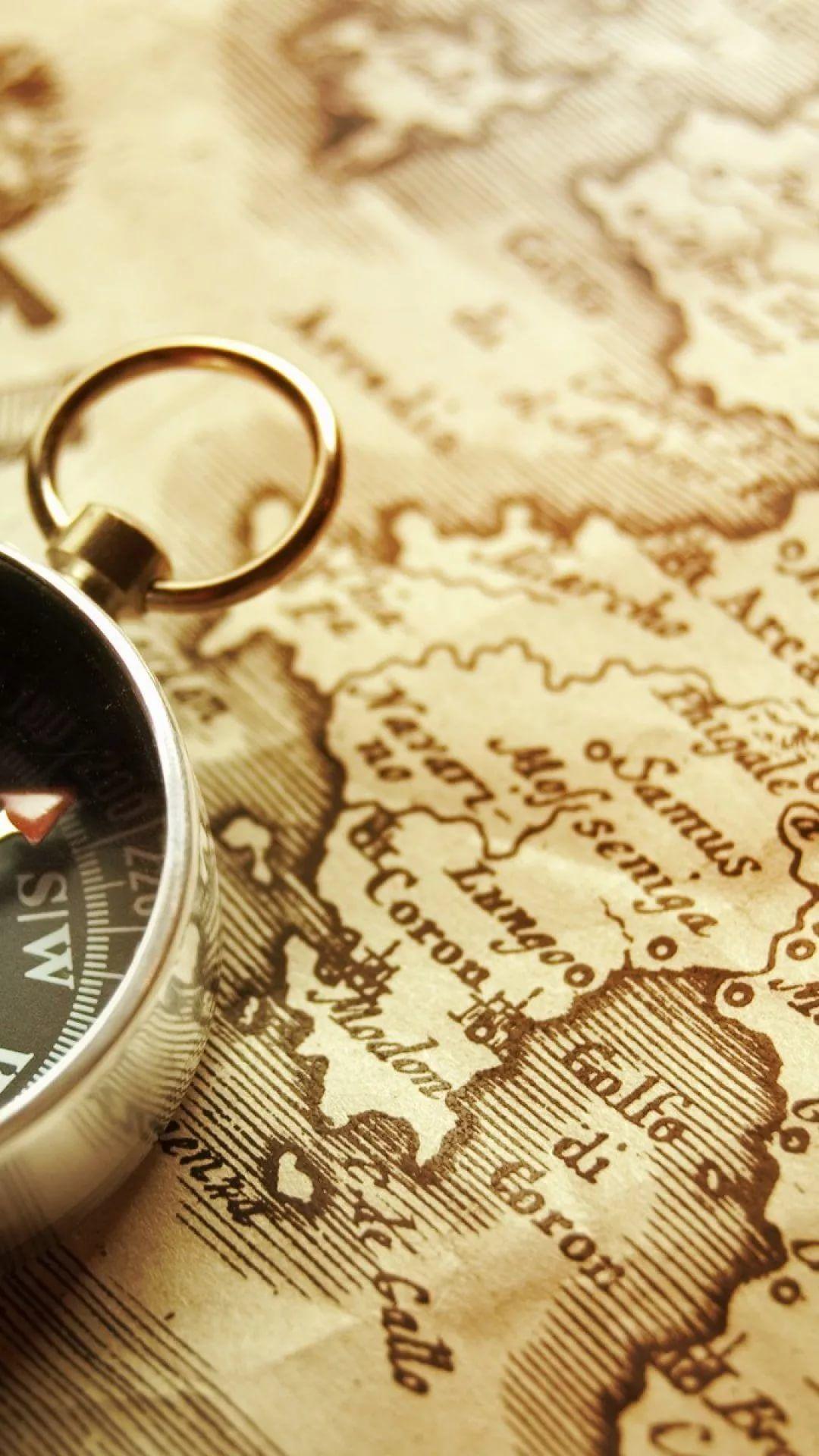 World Map hd wallpaper