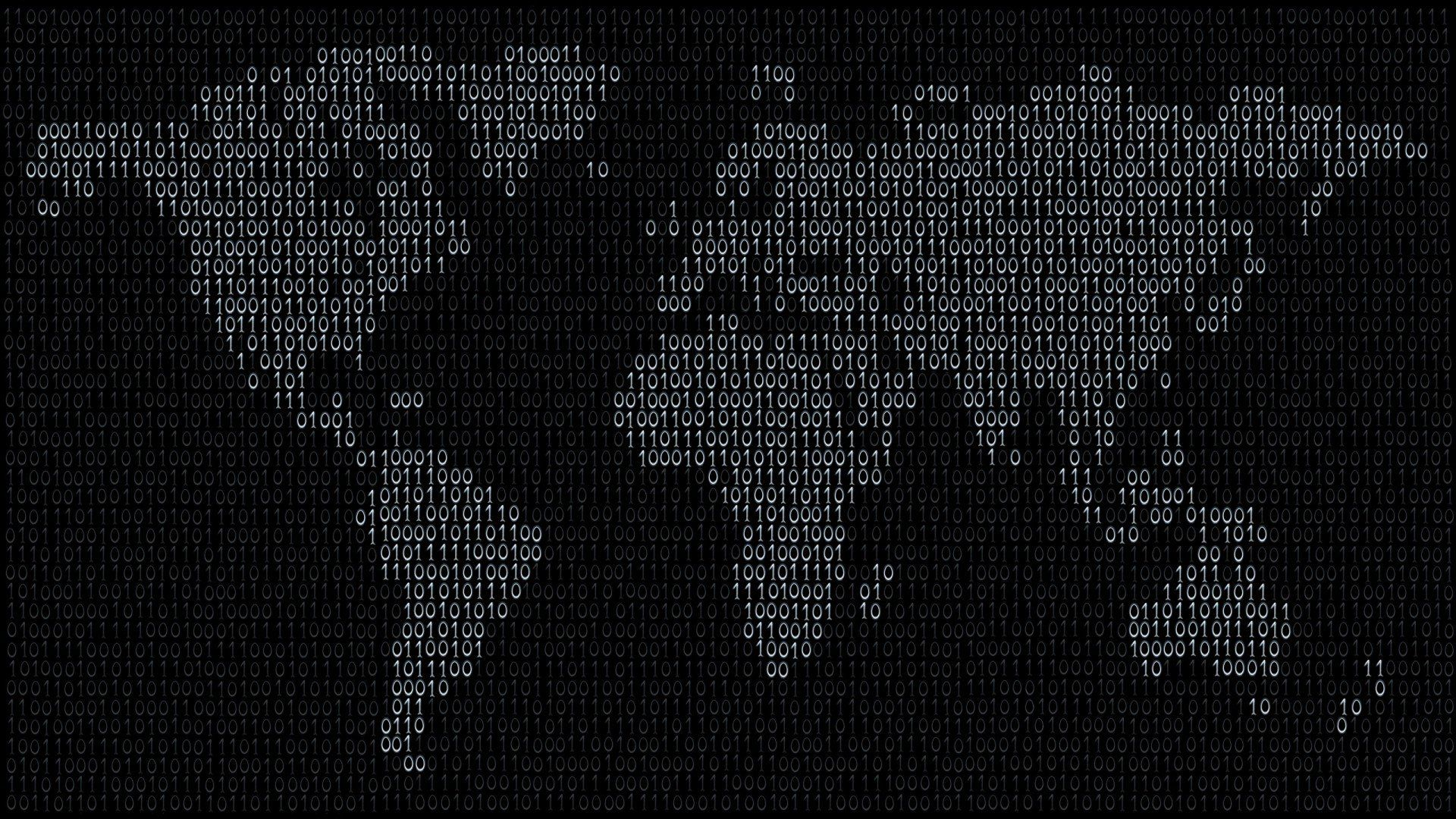 24 World Map Hd Wallpapers Wallpaperboat