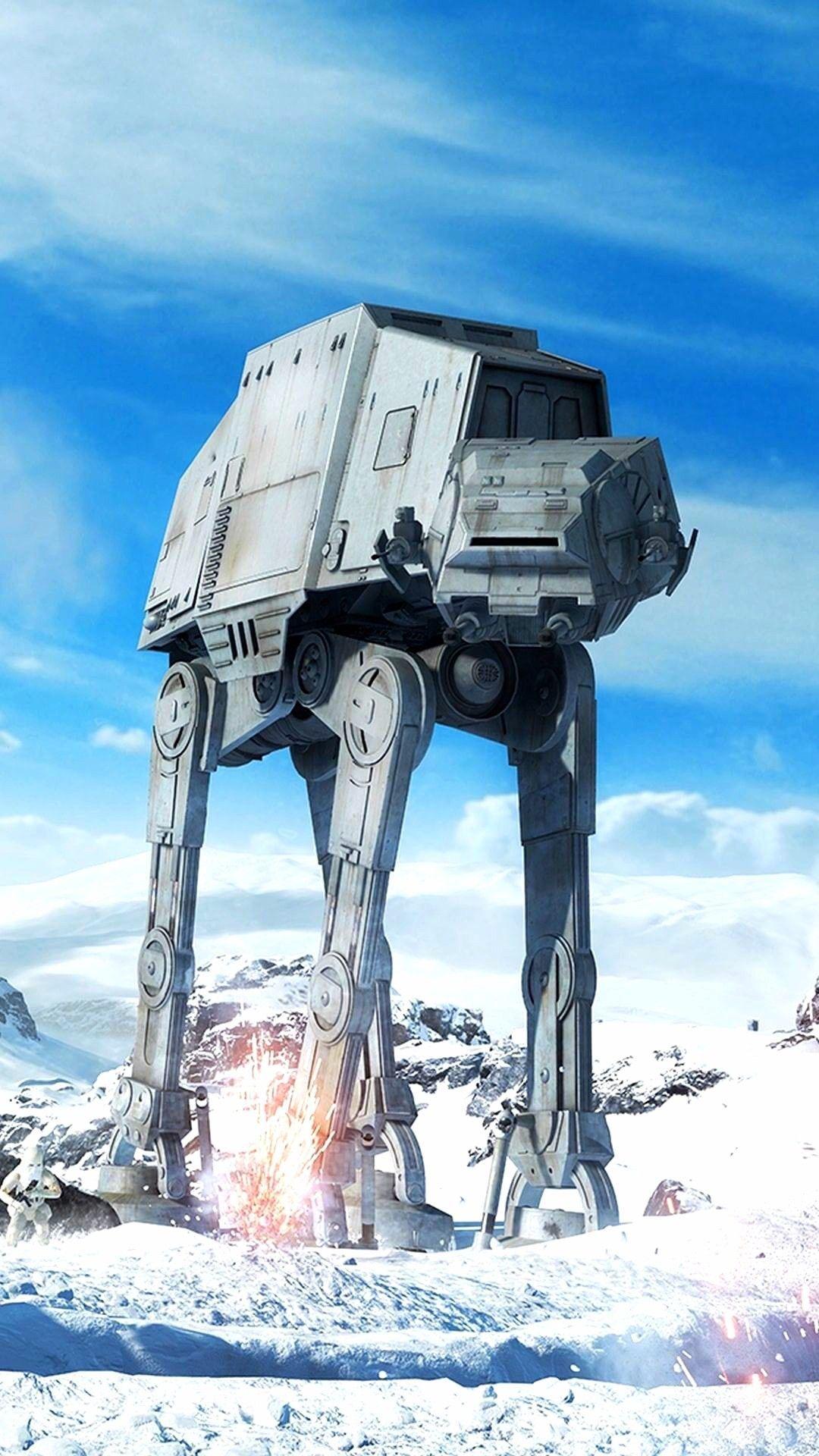 Atat Clone Wars, Star Wars Raumschiffe, Nave Ships