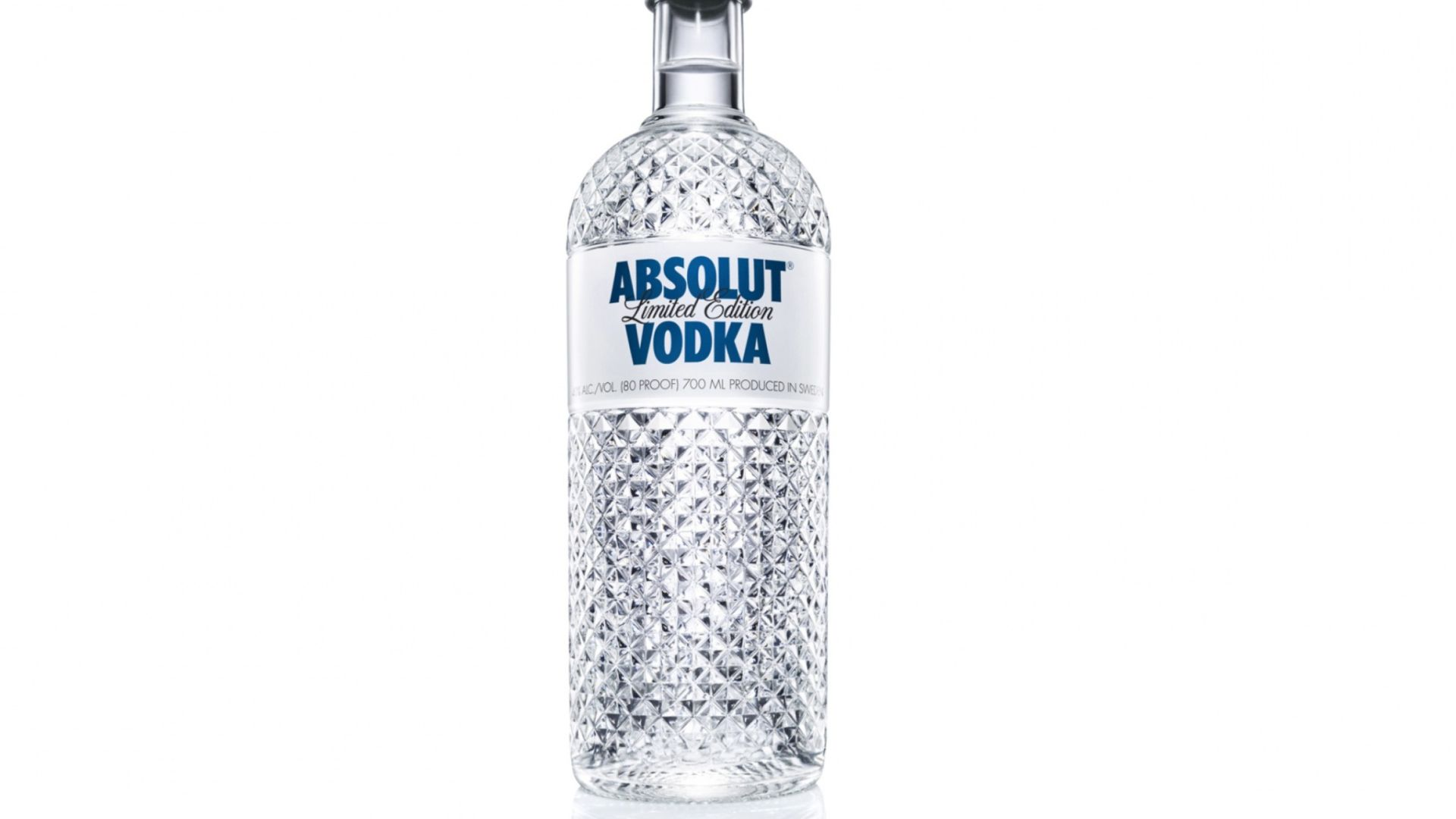 Absolut Vodka Art, Photo