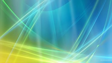 Abstract Background, Background For Photoshop