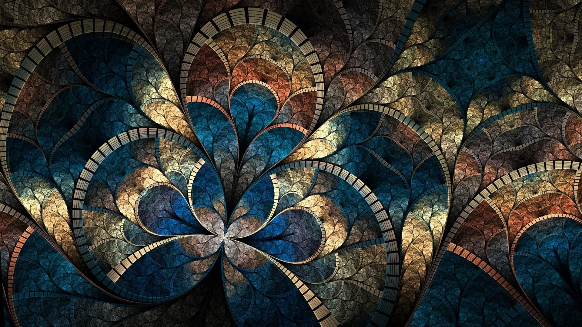 Abstract Pictures, Images High Quality
