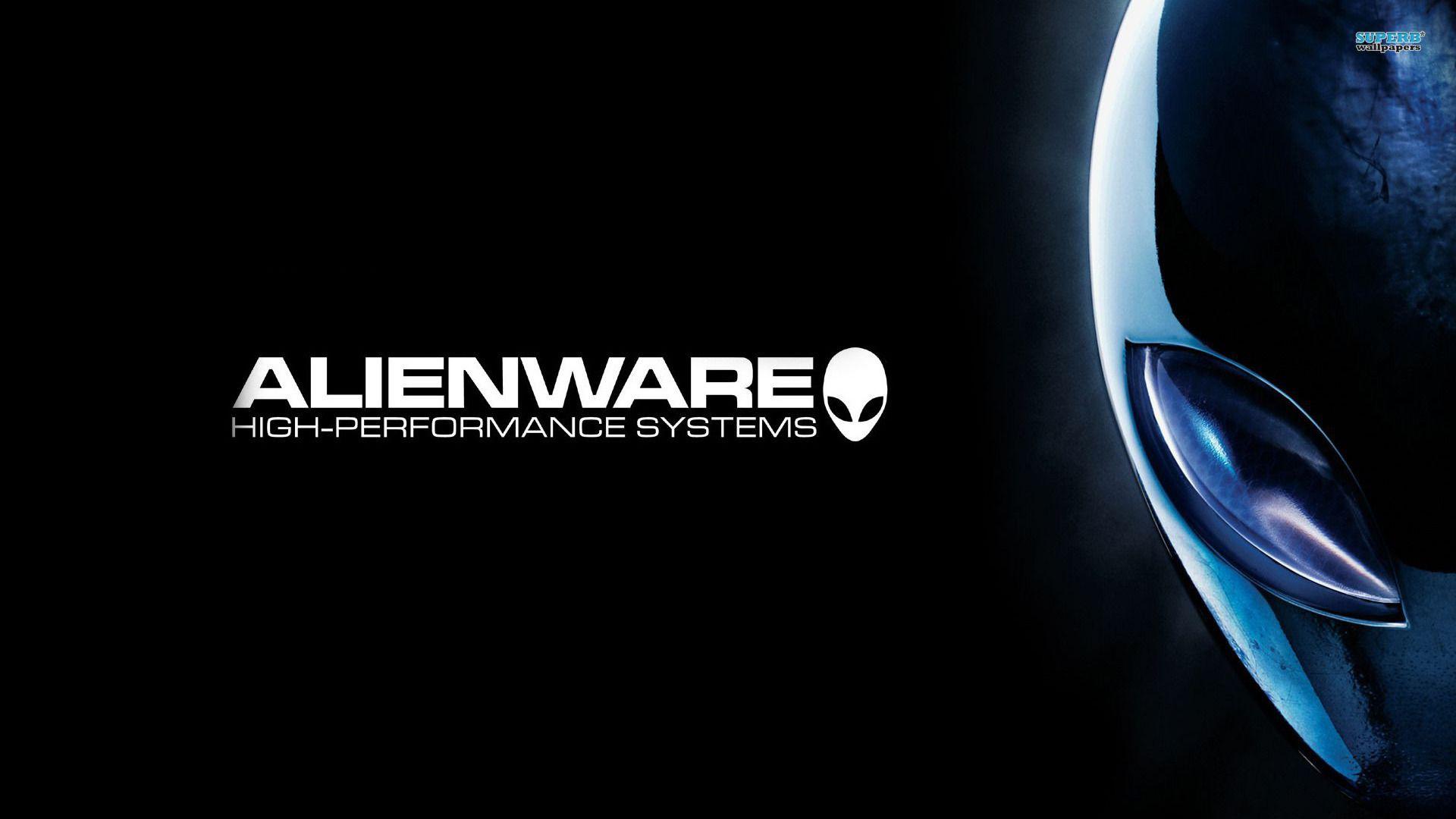Alienwares Wallpapers