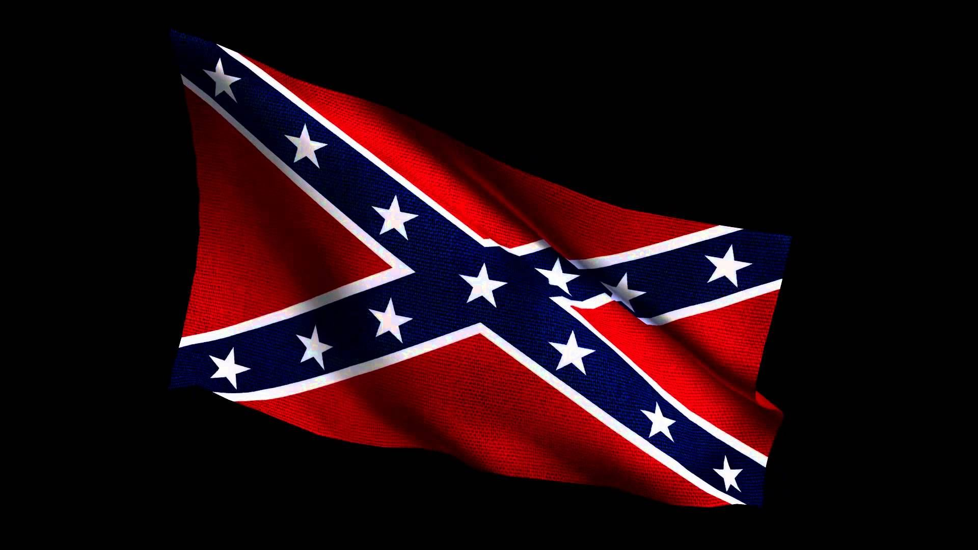 10 Confederate Flag Wallpapers Wallpaperboat
