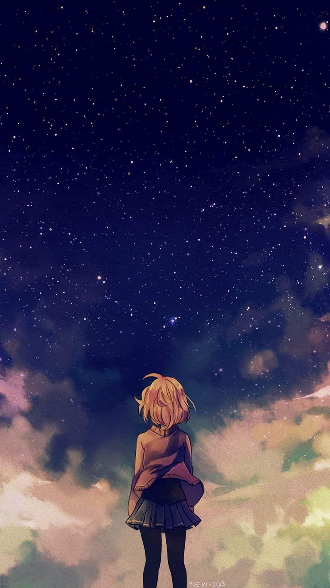 Anime Amino Amino