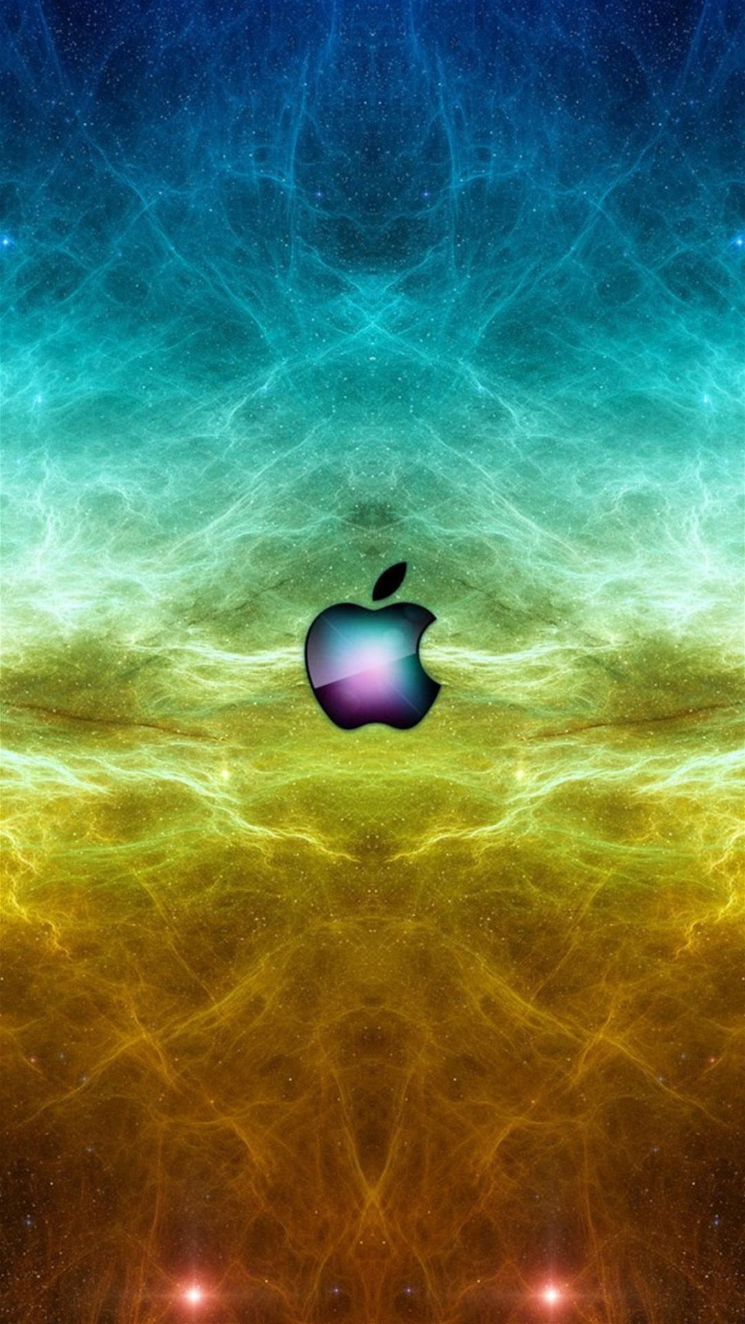 Apple Galaxy Note Wallpapers Hd Note Wallpapers Galaxy