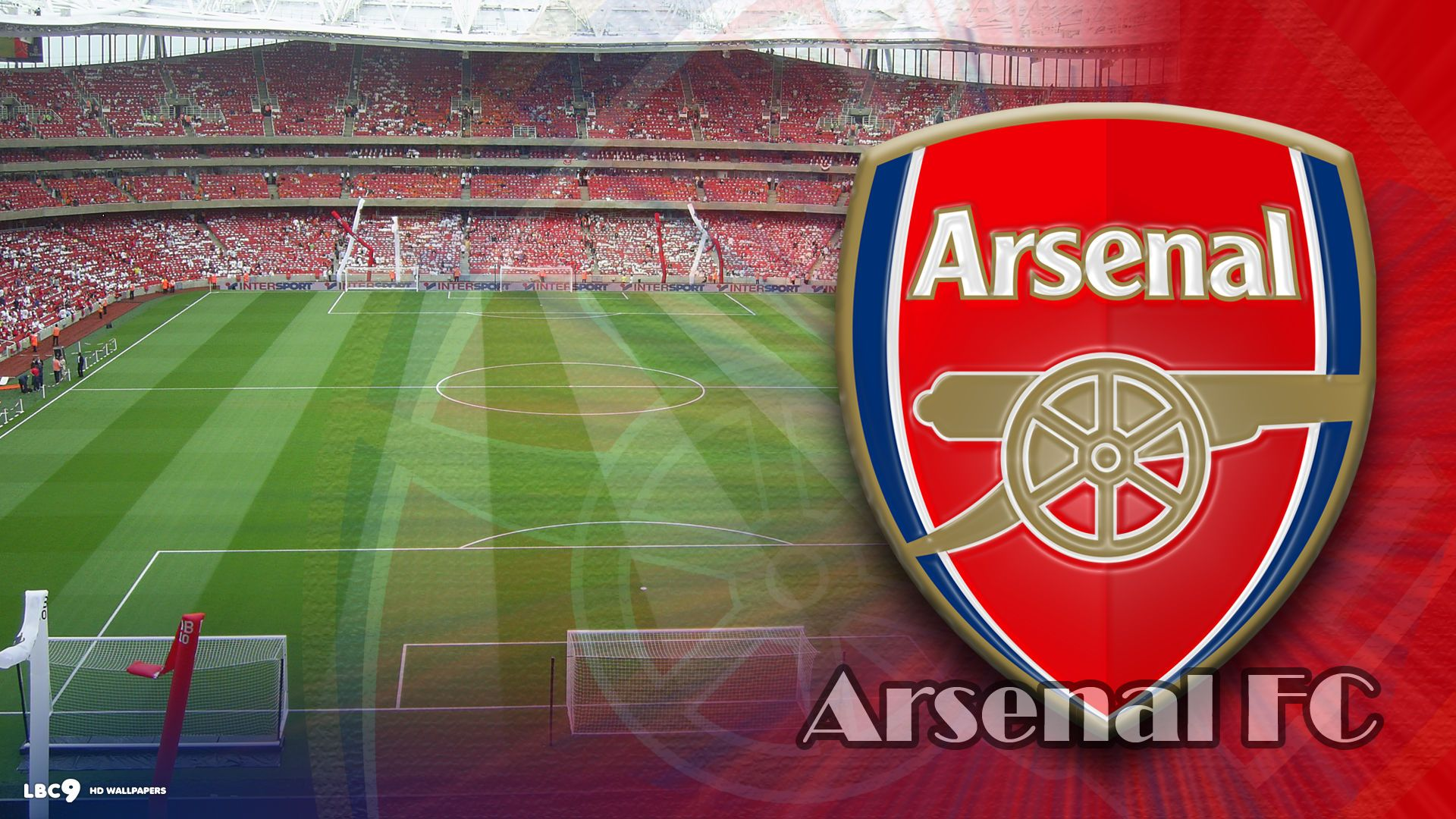 Arsenal F Arsenal Fc Wallpapers Hd Download
