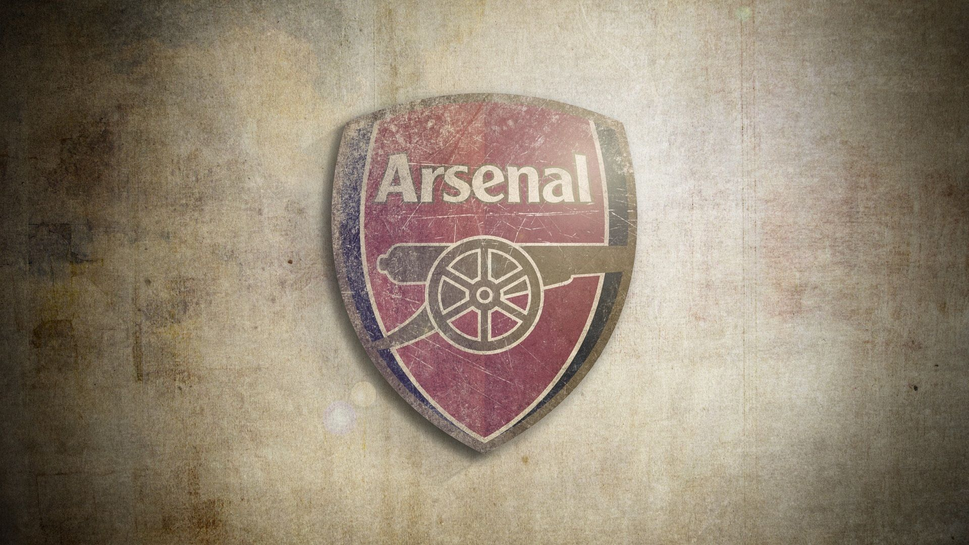 Arsenal Fc Wallpapers, Arsenal Fc Hd Quality Wallpapers, Free