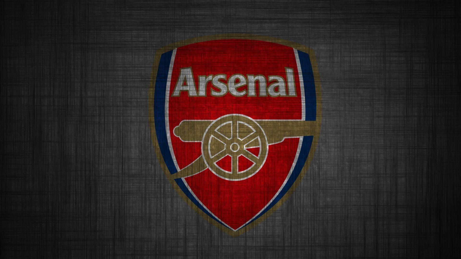Arsenal Fc Wallpaper Desktop