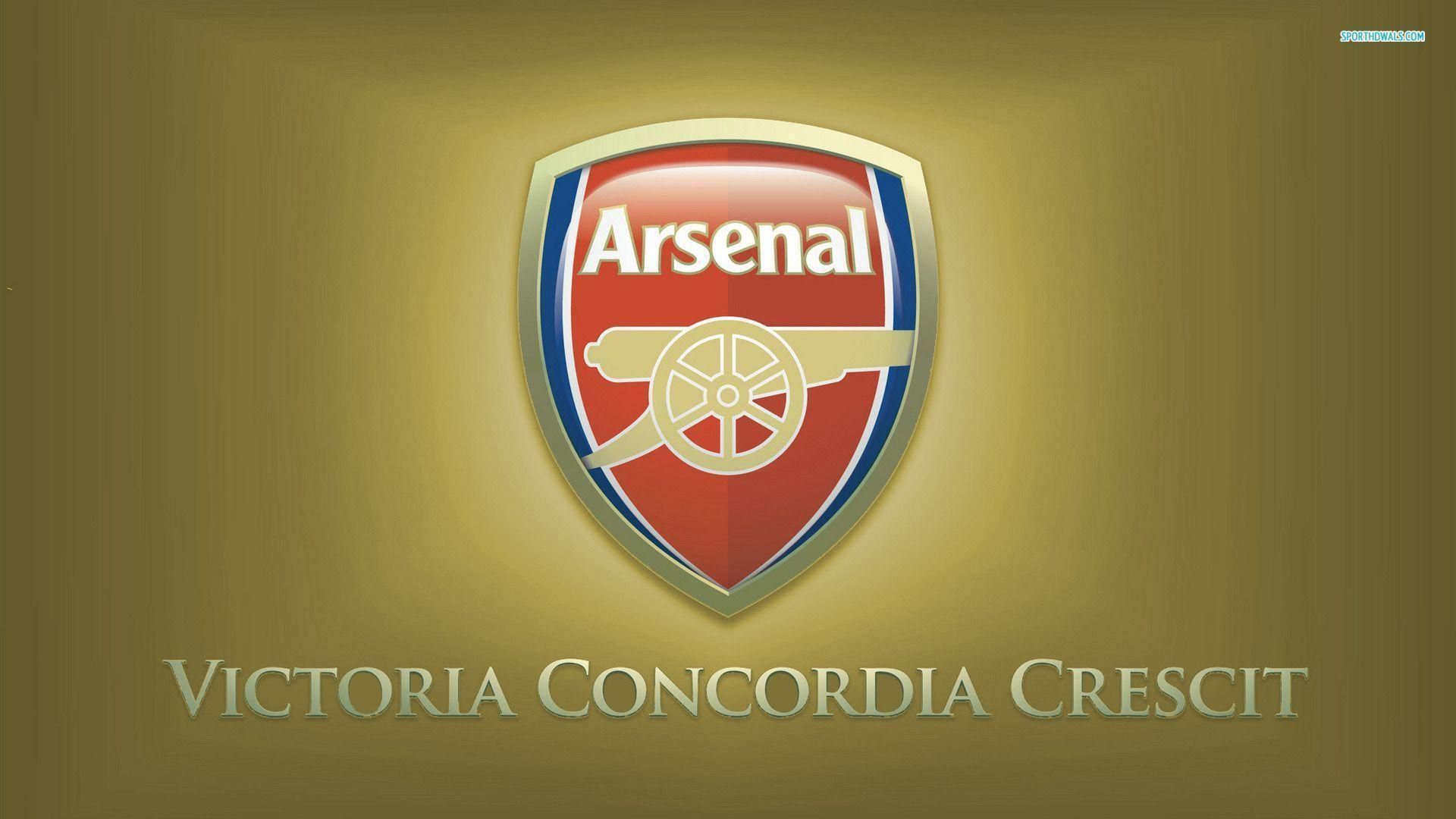 Arsenal Fc Wallpapers Hd Image