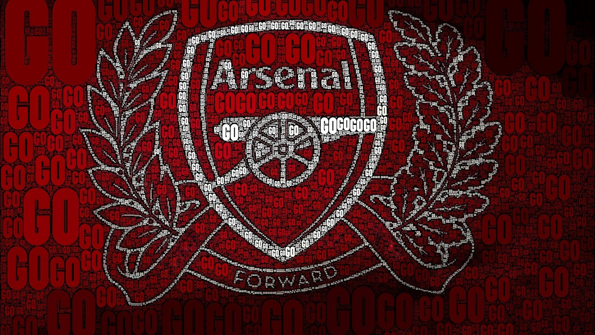 Arsenal Iphone Wallpaper Hd Arsenal Logo Hd Wallpaper For Mobile