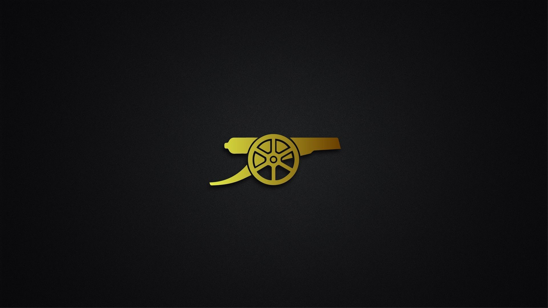 24 Arsenal Hd Wallpapers Wallpaperboat
