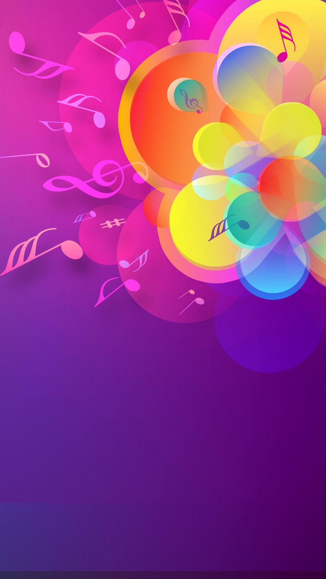 Art Colorful Design Pattern Background, Wallpaper, Bright, Light, Backgroun