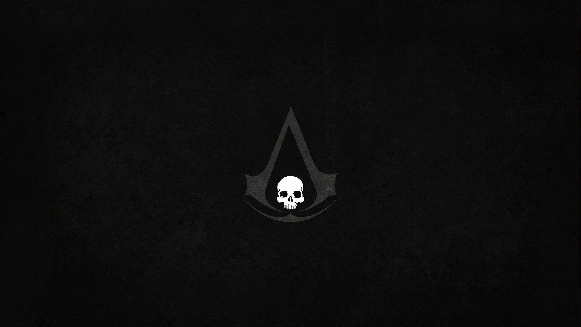 22 Assassin S Creed Symbol Wallpapers Wallpaperboat