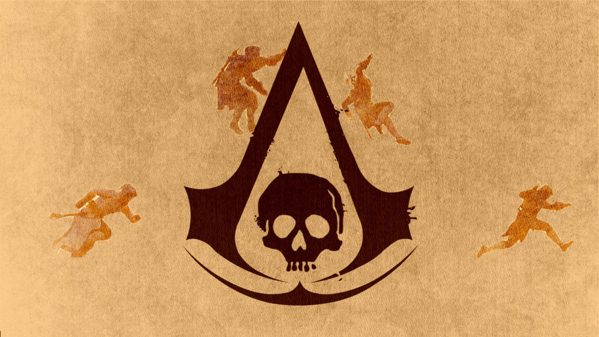 Assassins Creed, Video Games, Climbing Wallpapers Hd Desktop And Mobile
