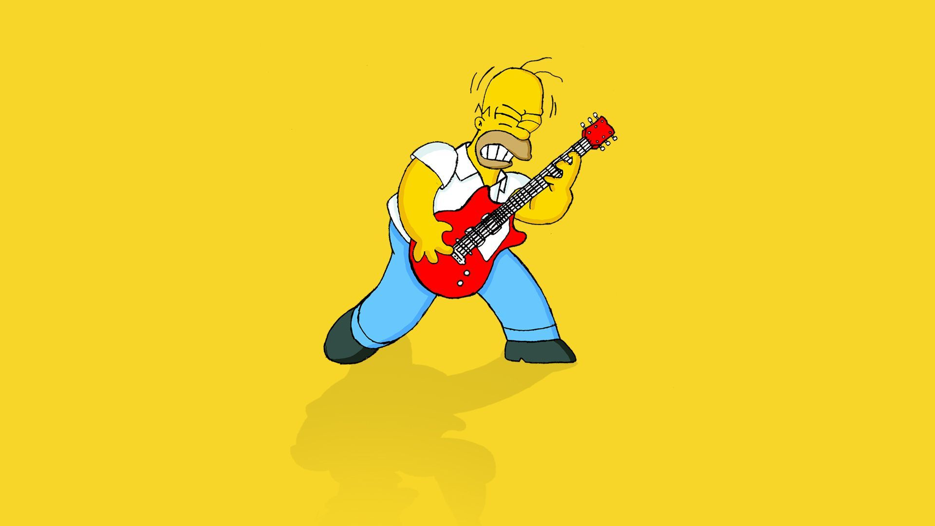 Bart Simpson Images Bart Simpson Wallpaper And Background Photos Гомер Симп( )