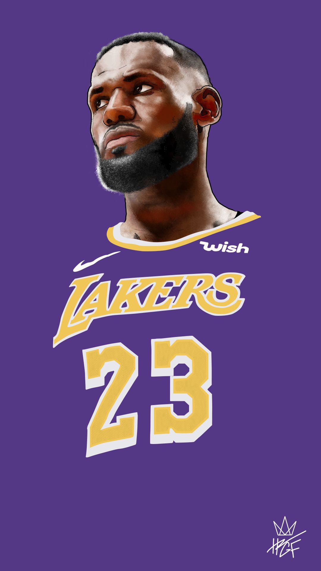 Basketball Quotes, Lebron James Wallpapers, Taekwondo, Lakers Kobe, Lebron