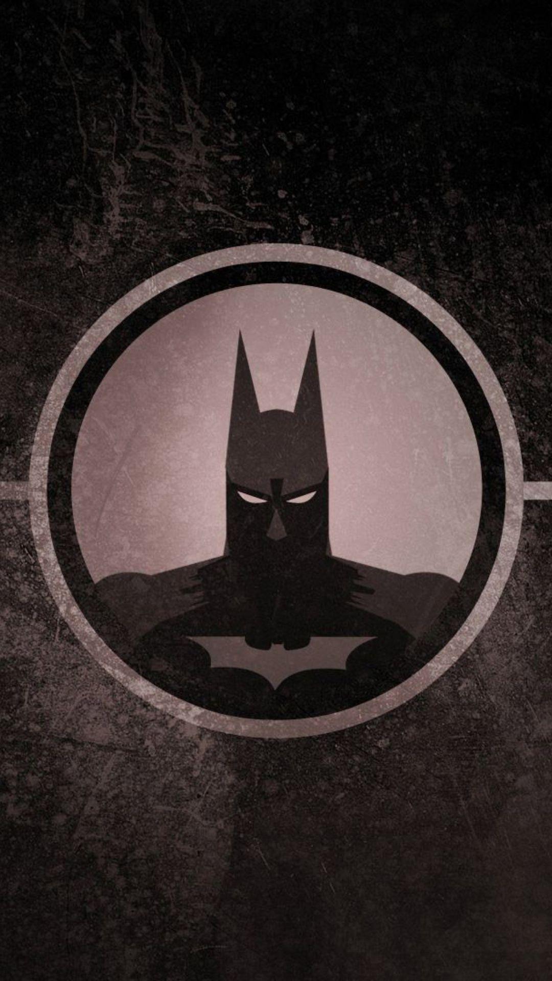 Batman Comics Download Gratuiti Per Iphone More