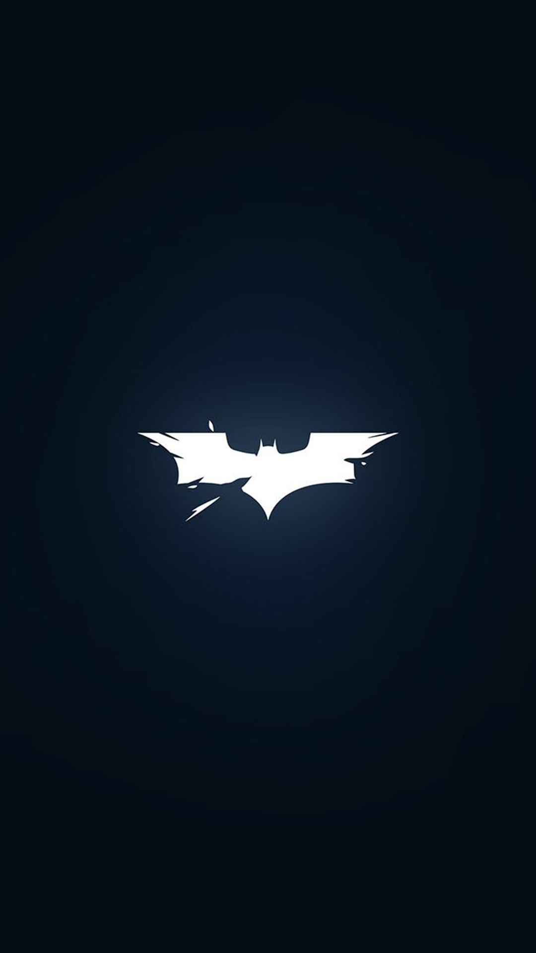 Batman Iphone Plus Wallpapers
