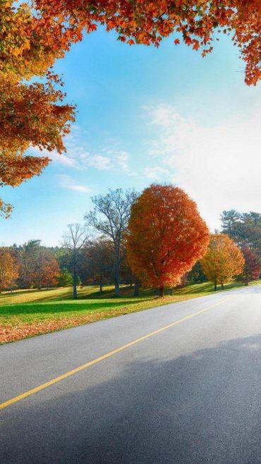 Beautiful Autumn Wallpapers Awesome Autumn Autumn Fall