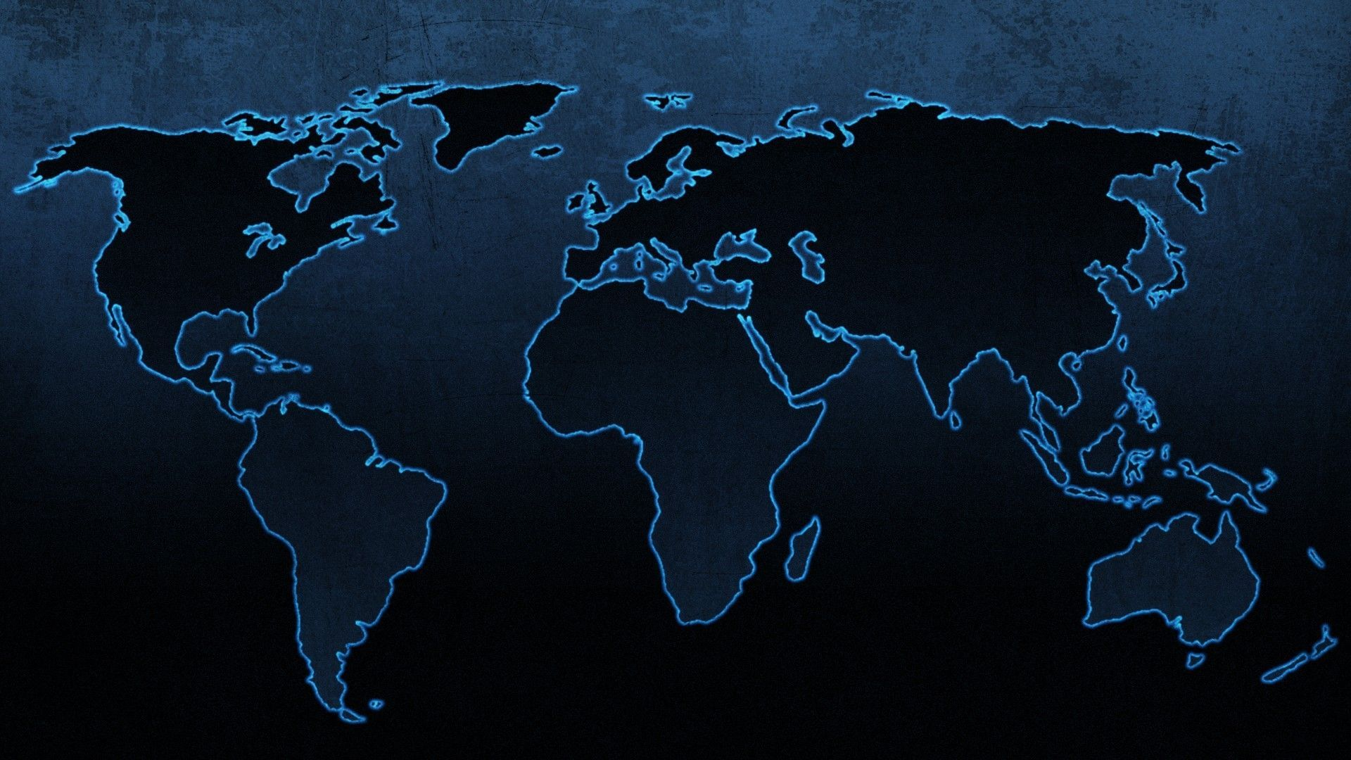 24 World Map hd Wallpapers - WallpaperBoat