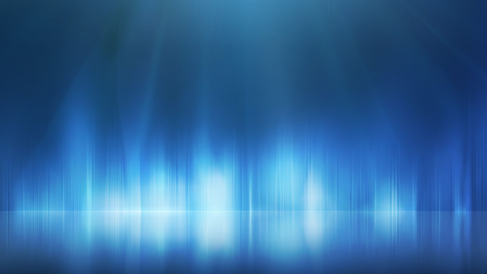 Blue Background With For Your Desktop