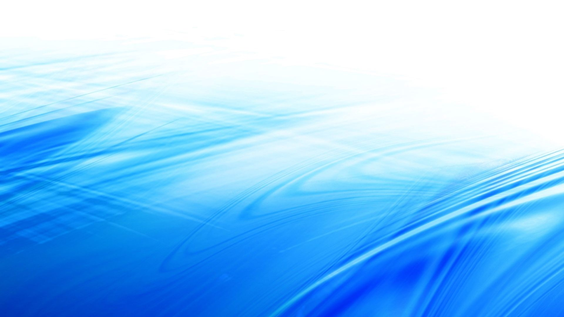 Bright Lines Background, Backgrounds, Blue Abstraction