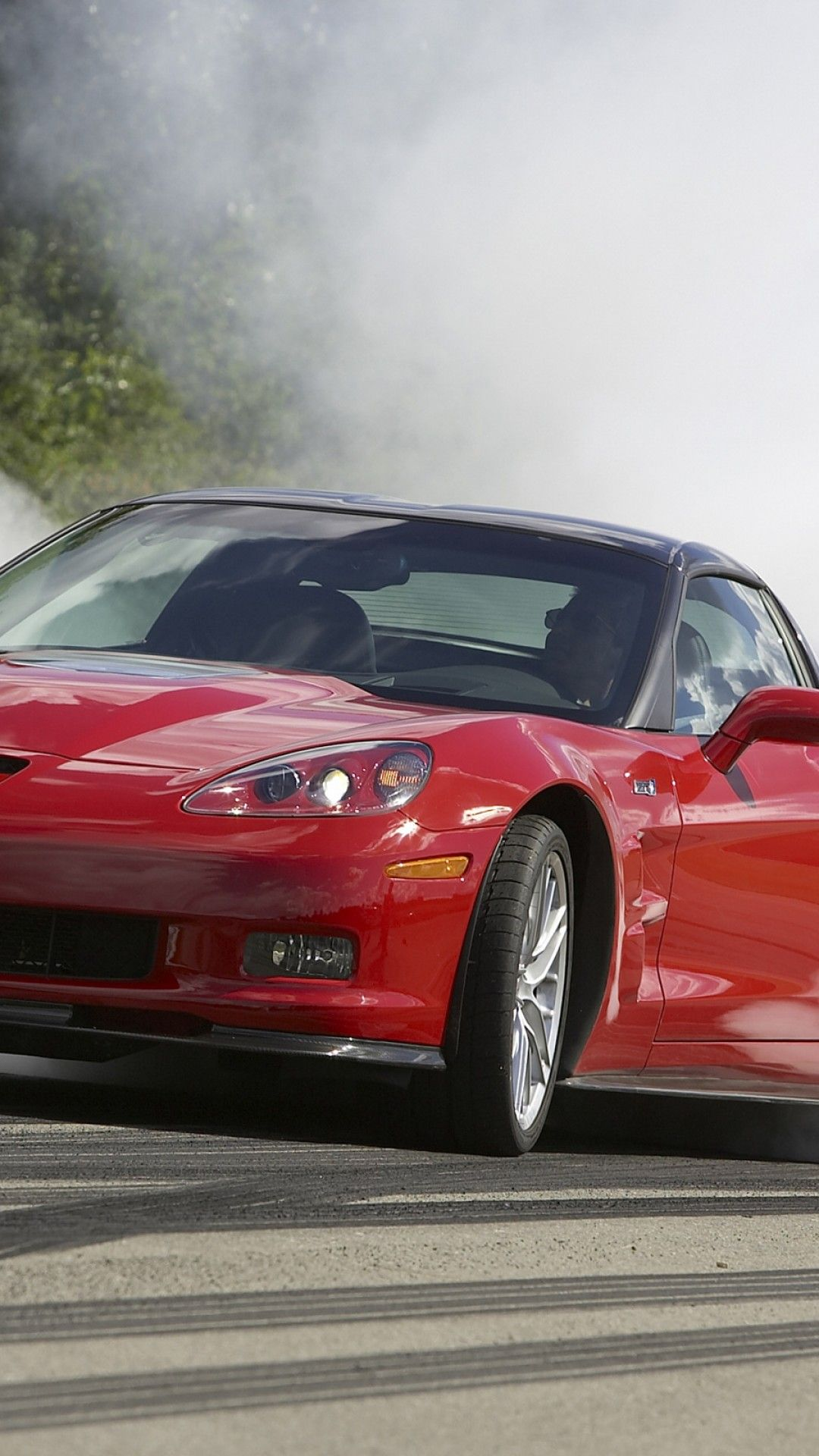 Chevrolet Corvette Zr Iphone Most Wallpaper Star Automotive