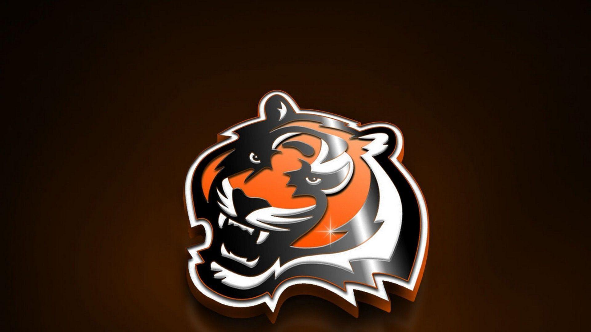 Cincinnati Bengals For Desktop Wallpapers