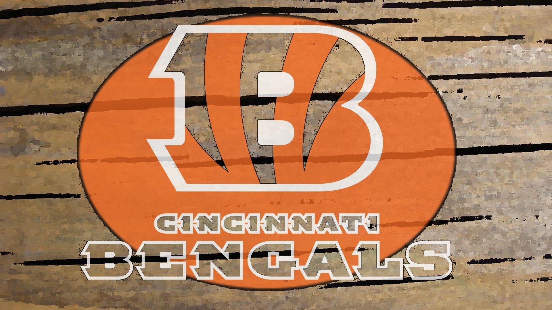 Cincinnati Bengals Hd Wallpaper Download