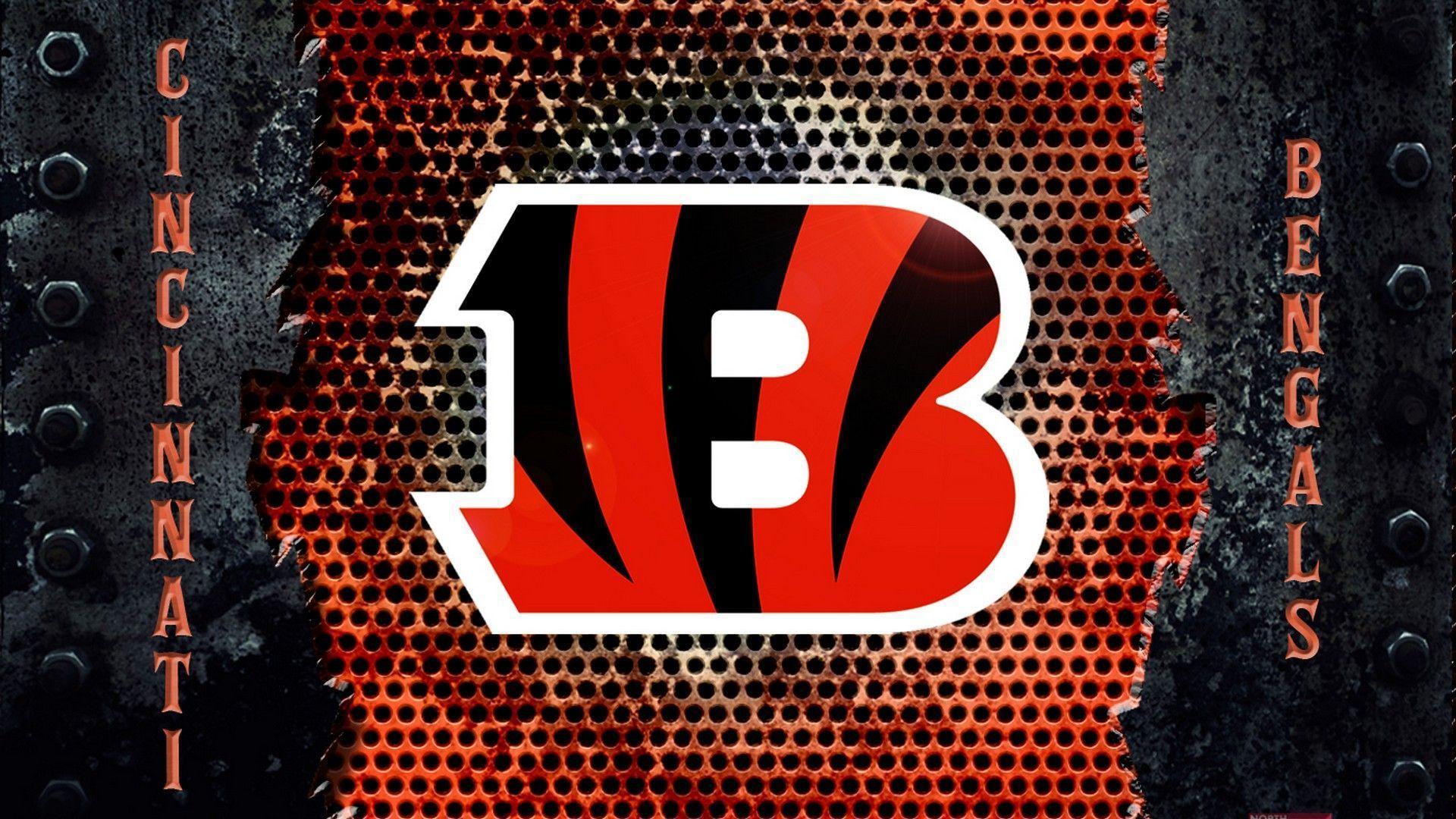 Cincinnati Bengals Wallpapers Hd