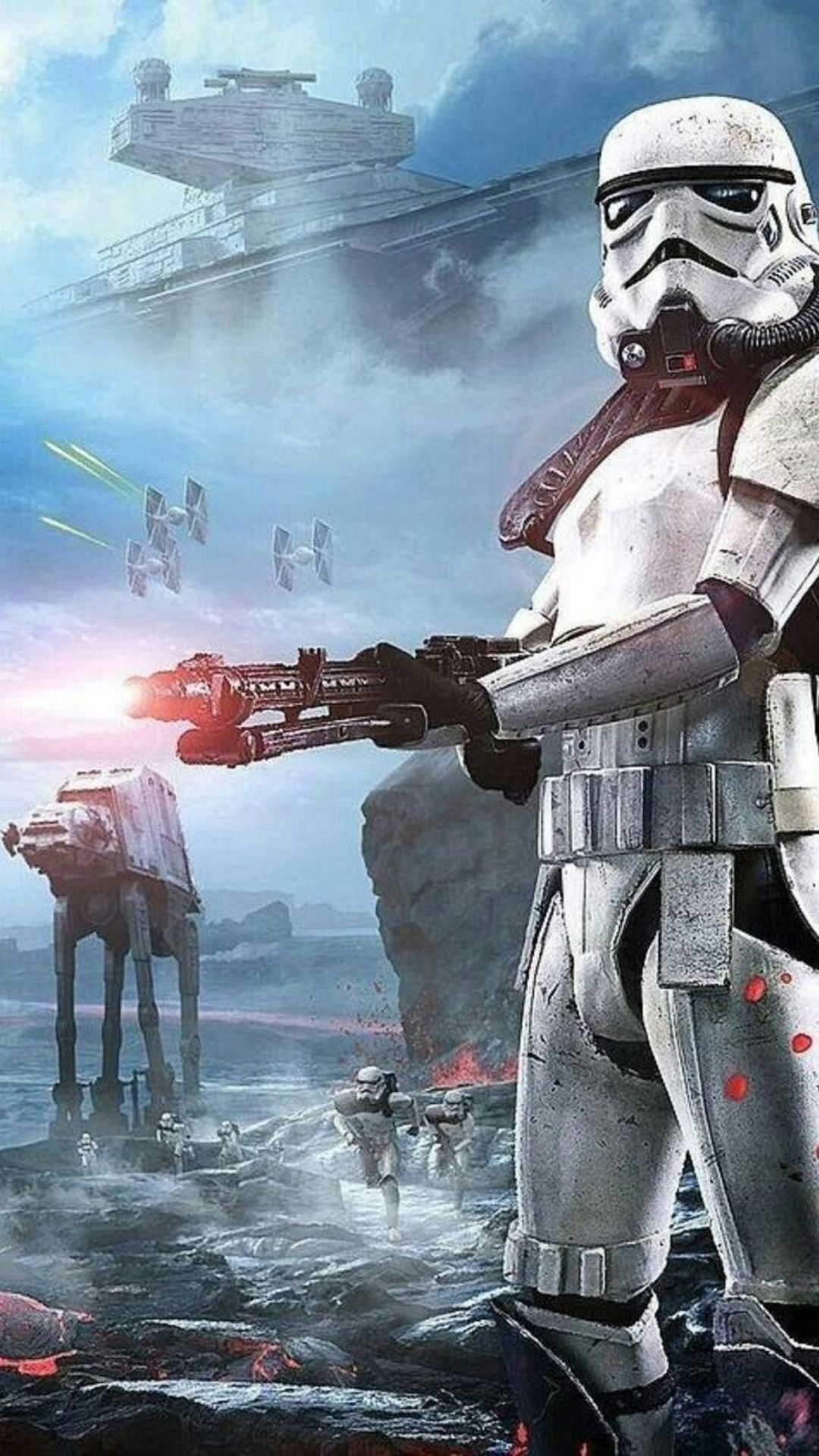 Coleo Star Wars, Wars Personagens, Imagens Naves Espaciai